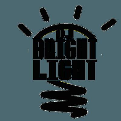 DJ BrightLight